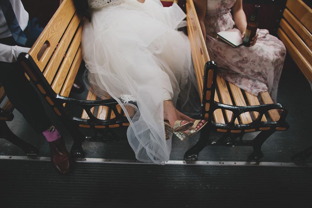 Ovation Chicago Wedding_0056.jpg
