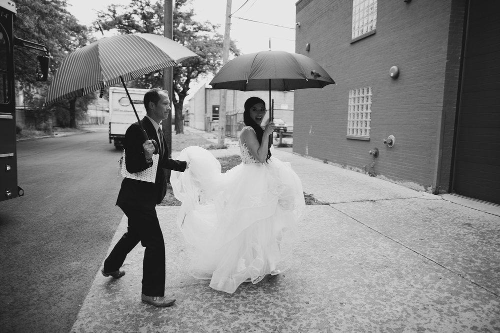 Ovation Chicago Wedding_0060.jpg