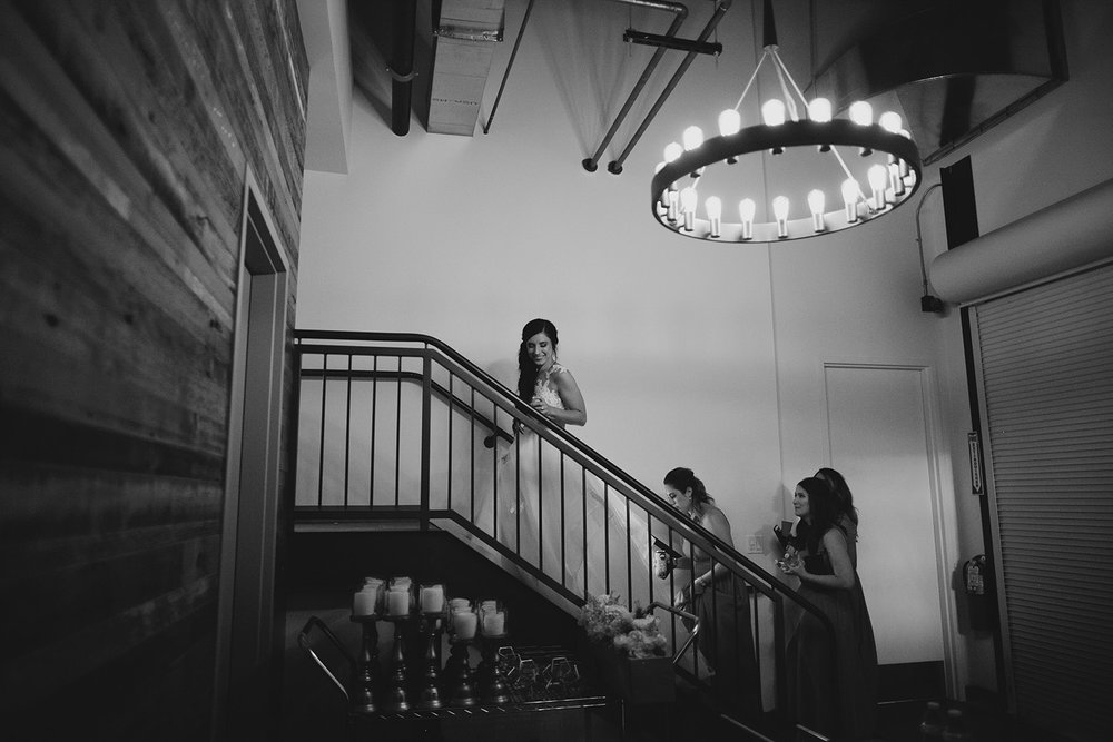 Ovation Chicago Wedding_0063.jpg