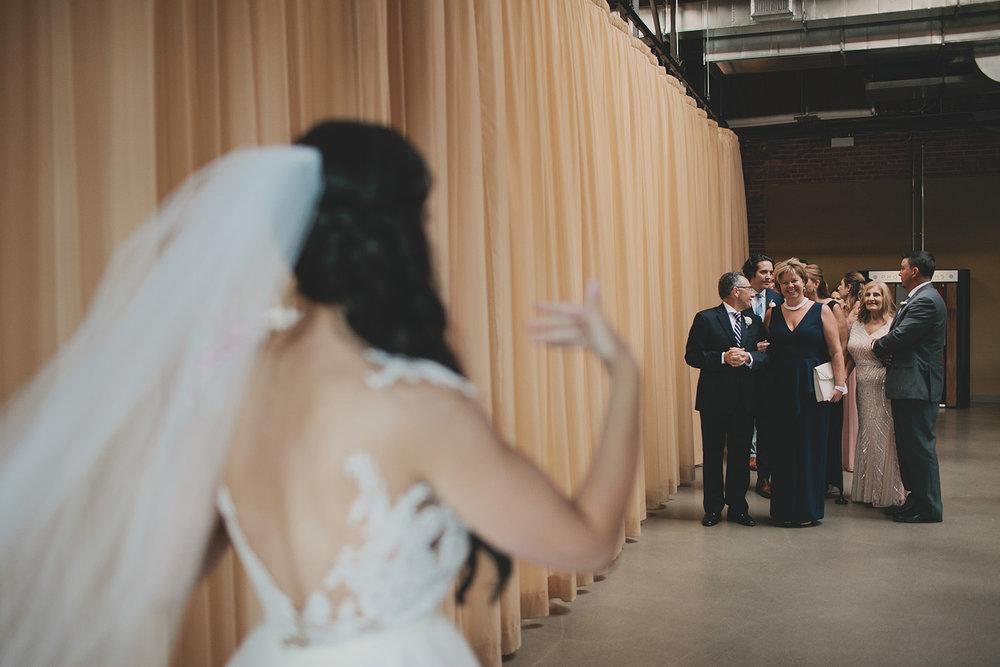 Ovation Chicago Wedding_0065.jpg