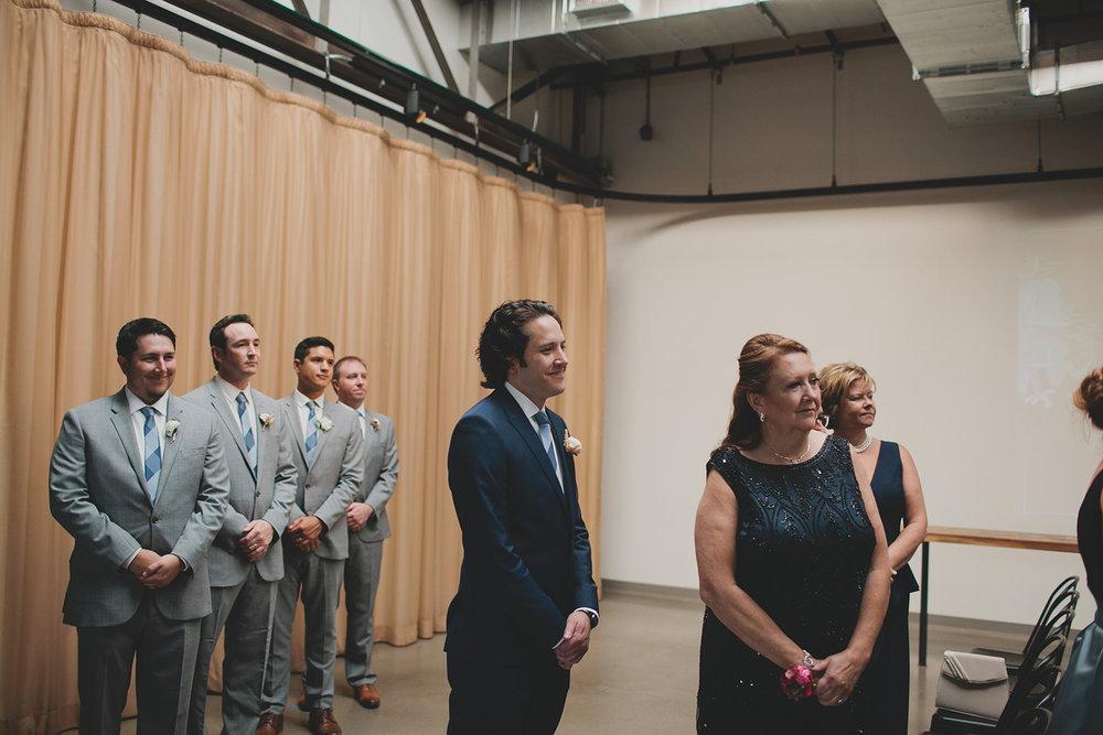 Ovation Chicago Wedding_0067.jpg