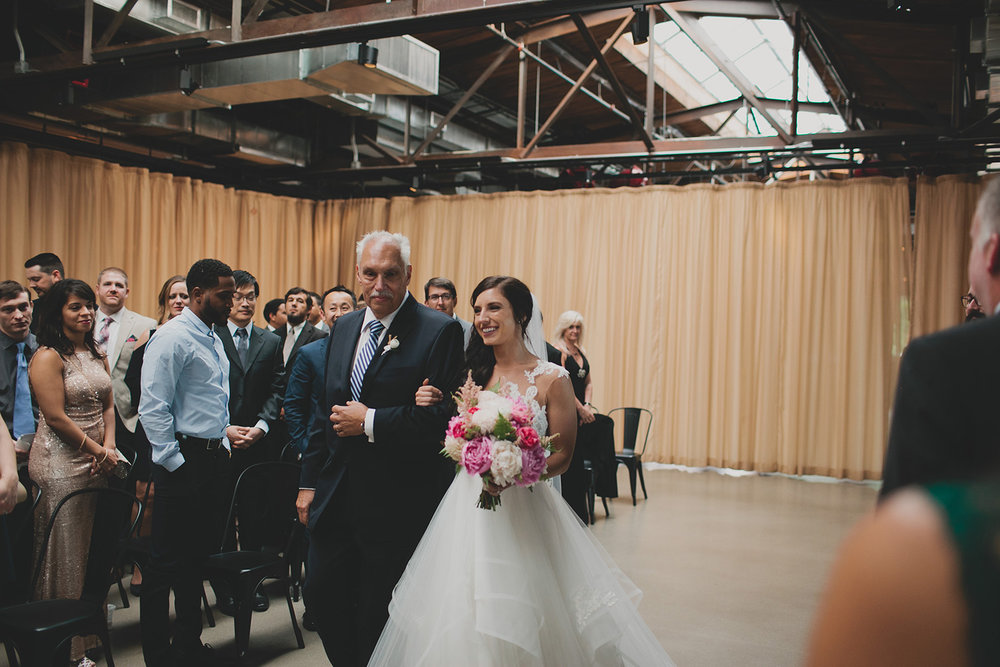 Ovation Chicago Wedding_0068.jpg