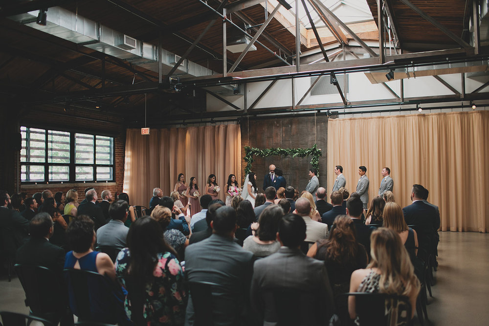 Ovation Chicago Wedding_0070.jpg