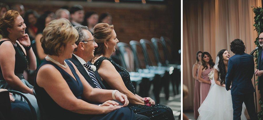 Ovation Chicago Wedding_0071.jpg