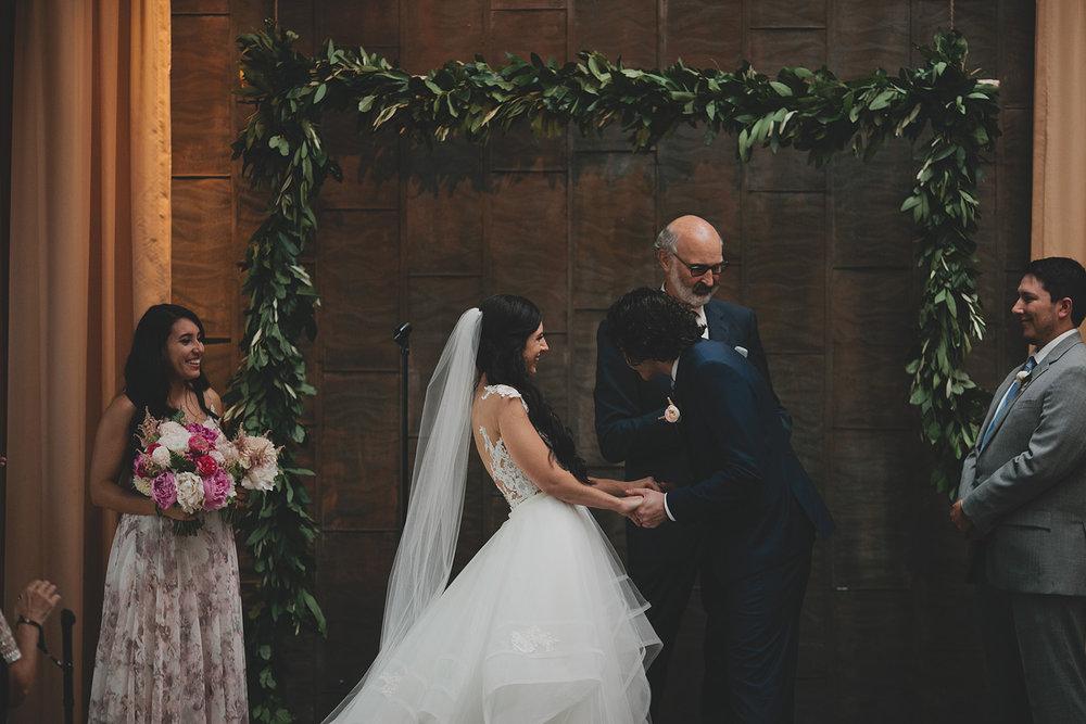 Ovation Chicago Wedding_0074.jpg