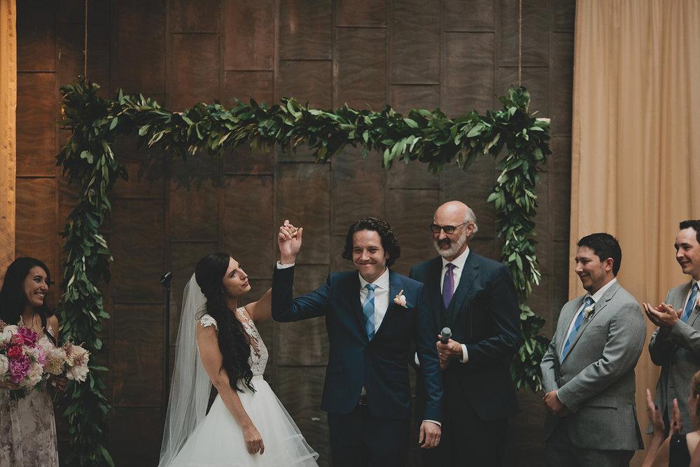 Ovation Chicago Wedding_0075.jpg