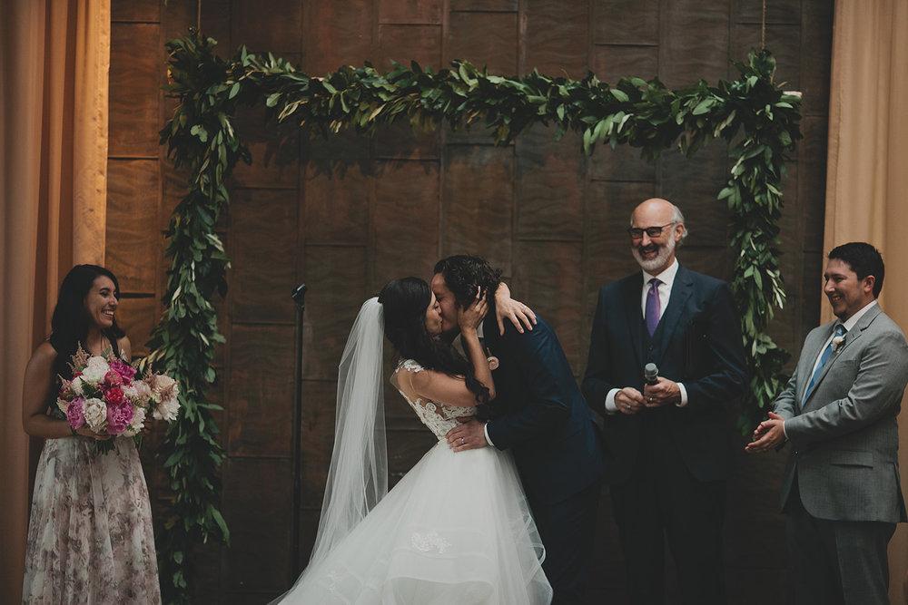 Ovation Chicago Wedding_0076.jpg