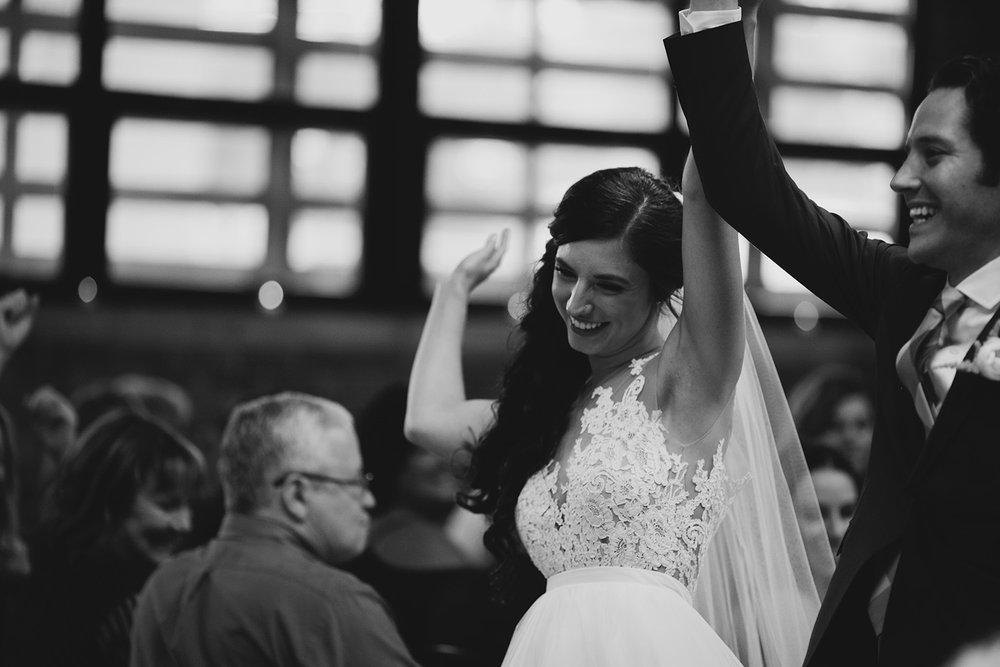 Ovation Chicago Wedding_0079.jpg
