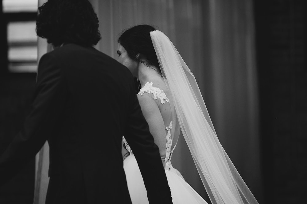 Ovation Chicago Wedding_0080.jpg