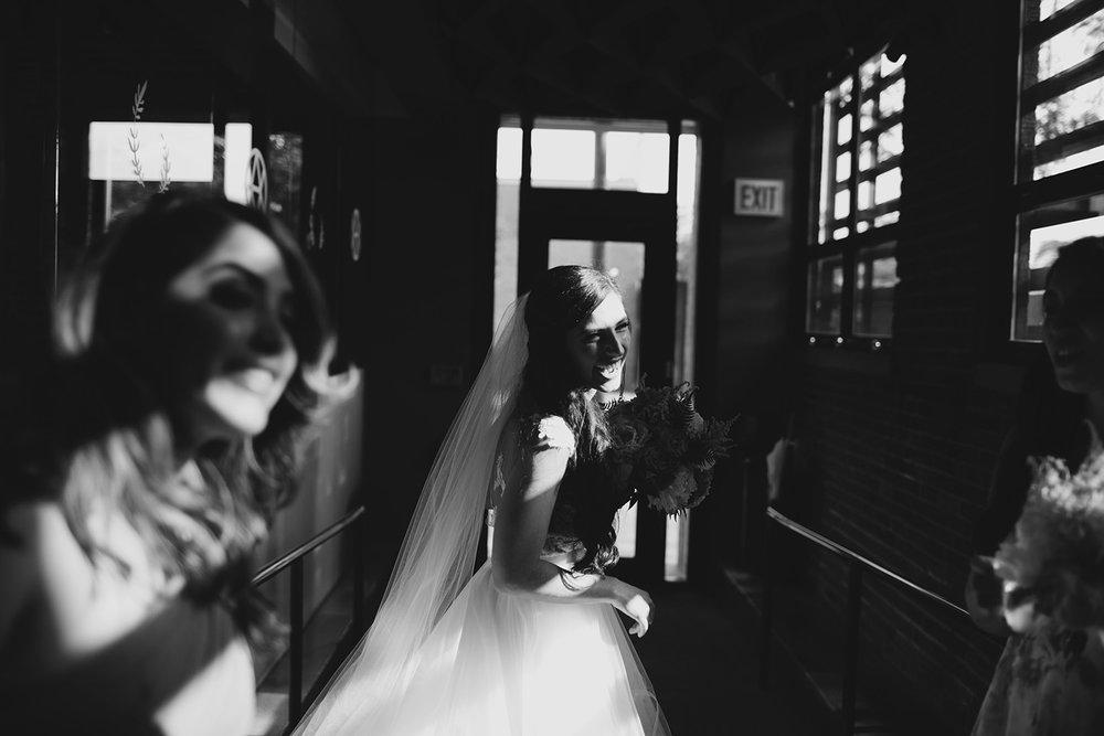 Ovation Chicago Wedding_0081.jpg