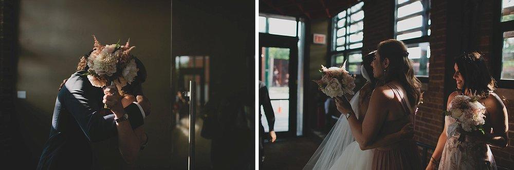 Ovation Chicago Wedding_0082.jpg