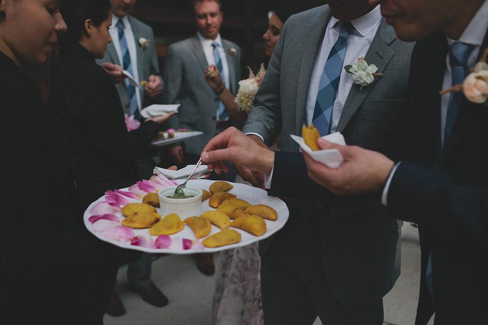 Ovation Chicago Wedding_0084.jpg