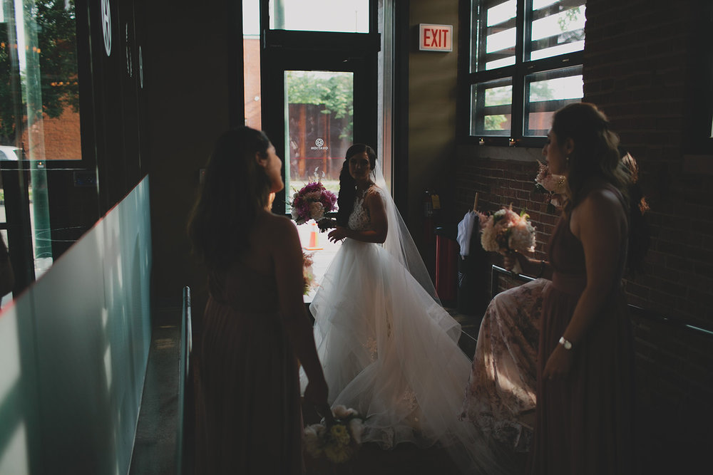 Ovation Chicago Wedding_0083.jpg
