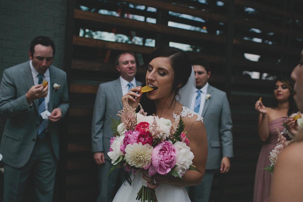 Ovation Chicago Wedding_0086.jpg