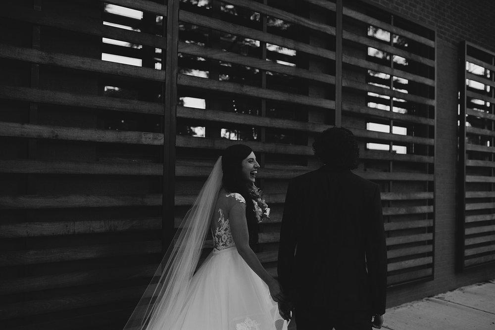 Ovation Chicago Wedding_0087.jpg