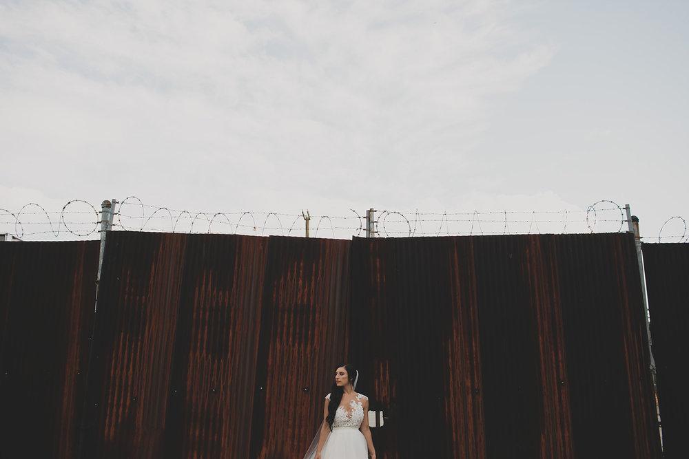Ovation Chicago Wedding_0089.jpg