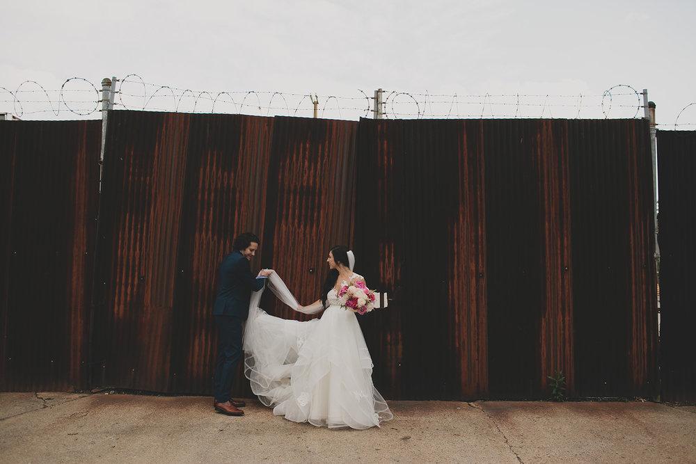 Ovation Chicago Wedding_0088.jpg