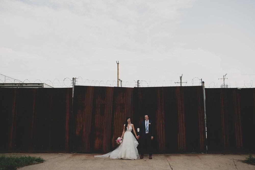 Ovation Chicago Wedding_0091.jpg