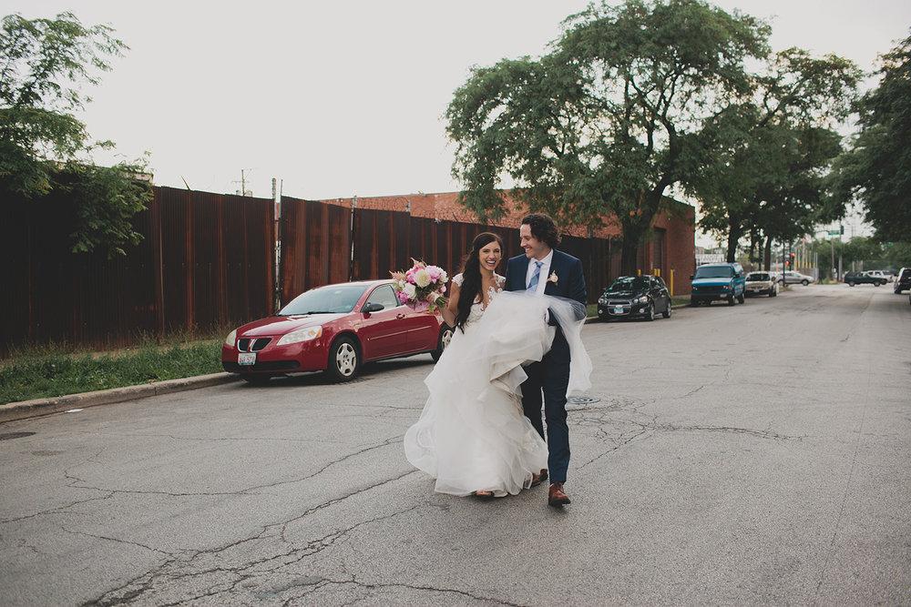 Ovation Chicago Wedding_0092.jpg