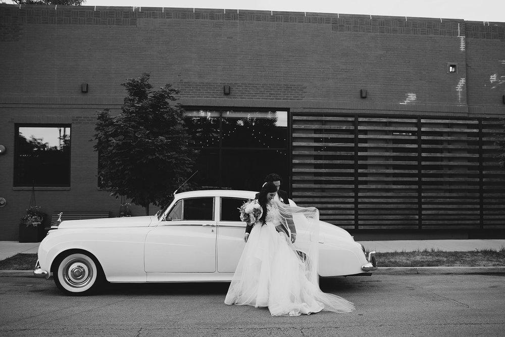 Ovation Chicago Wedding_0094.jpg