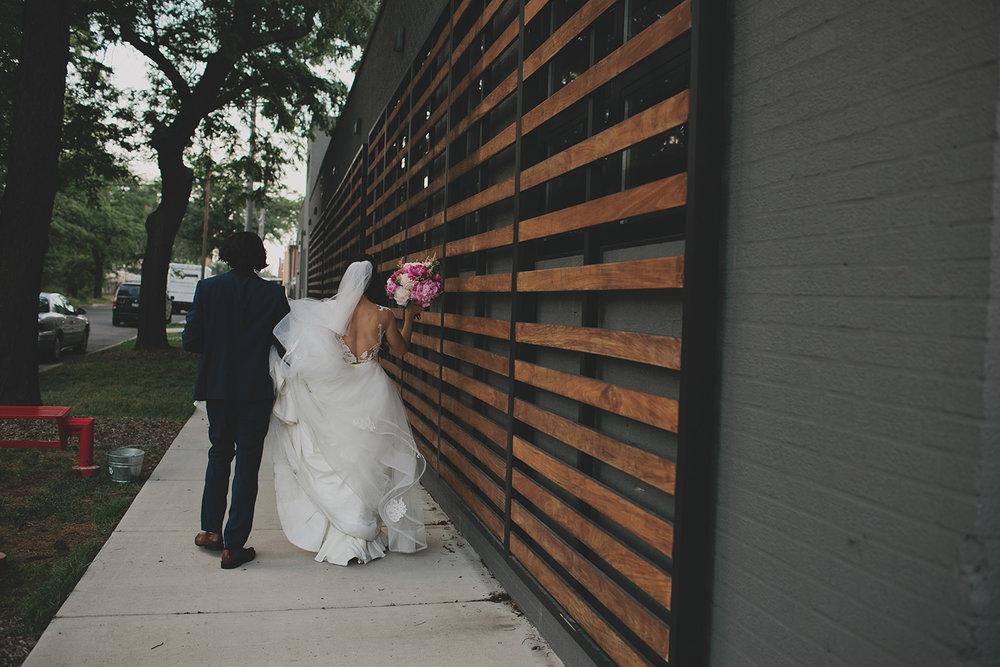 Ovation Chicago Wedding_0098.jpg