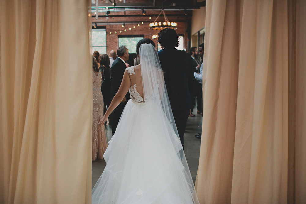 Ovation Chicago Wedding_0101.jpg
