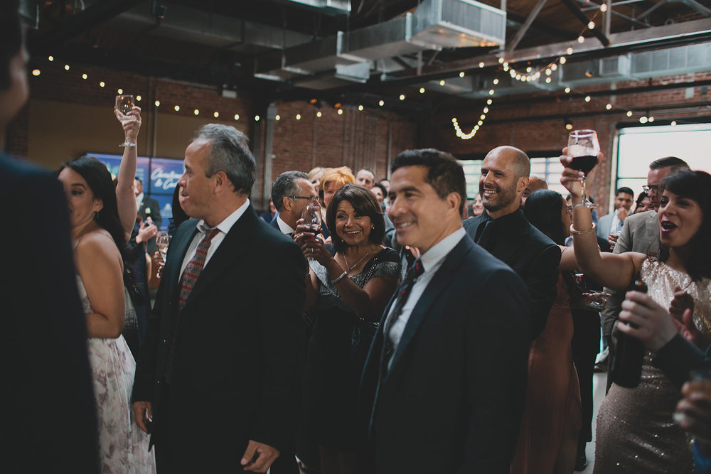 Ovation Chicago Wedding_0102.jpg