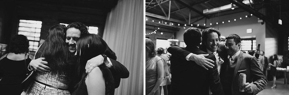 Ovation Chicago Wedding_0105.jpg