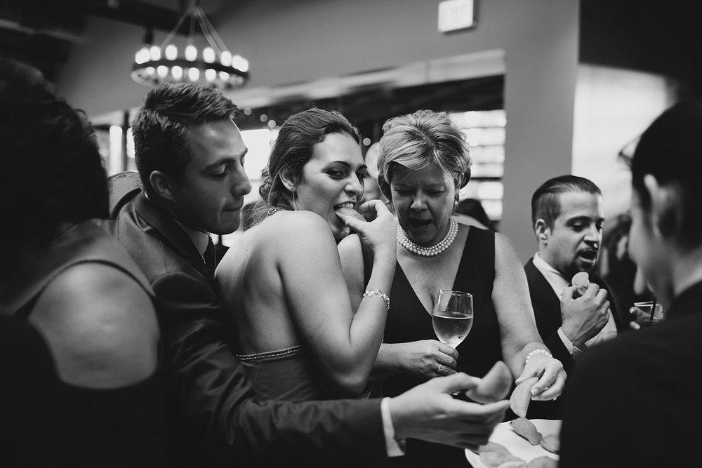 Ovation Chicago Wedding_0108.jpg