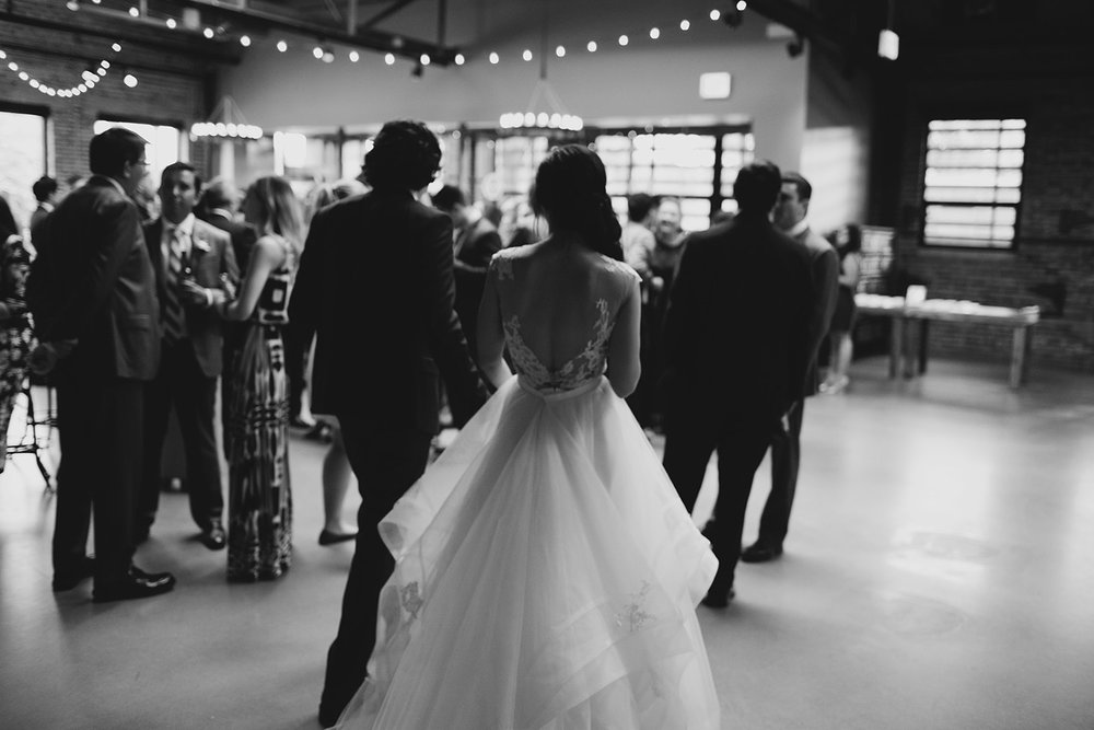 Ovation Chicago Wedding_0109.jpg