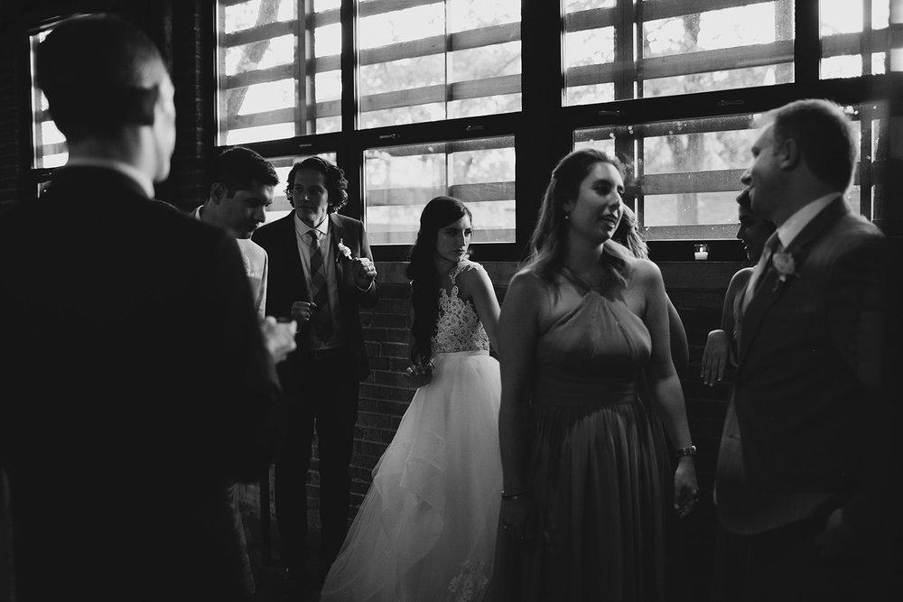 Ovation Chicago Wedding_0116.jpg