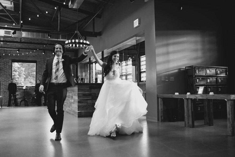 Ovation Chicago Wedding_0117.jpg
