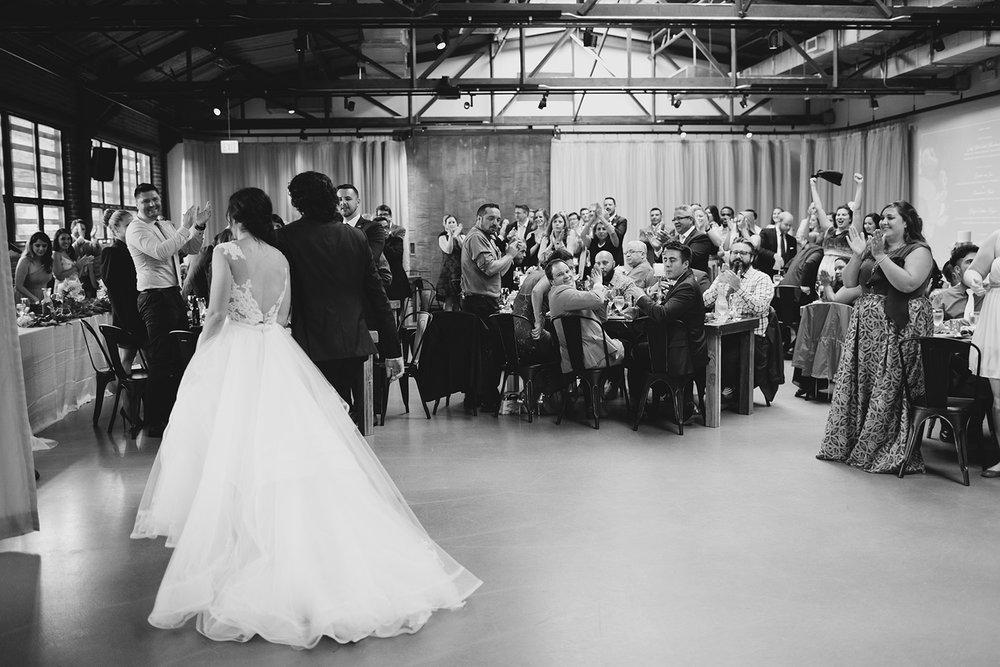 Ovation Chicago Wedding_0118.jpg