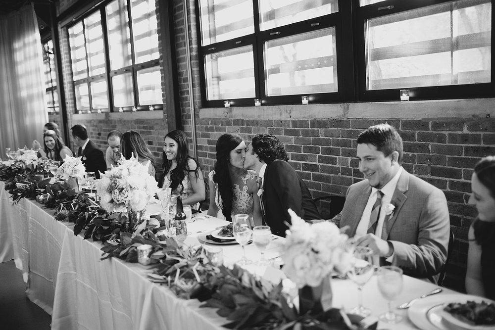 Ovation Chicago Wedding_0119.jpg