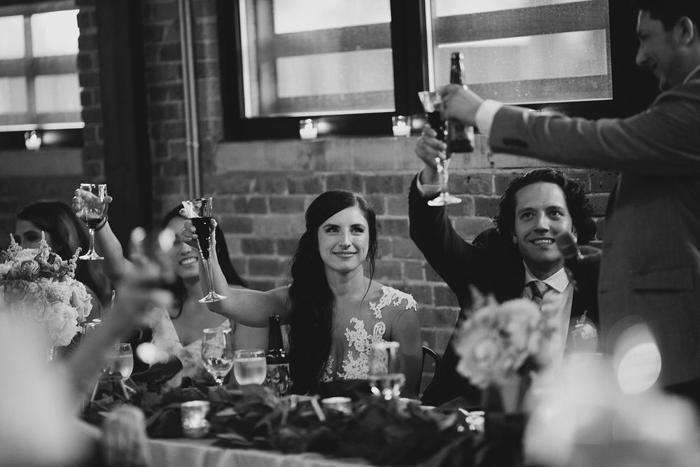 Ovation Chicago Wedding_0123.jpg