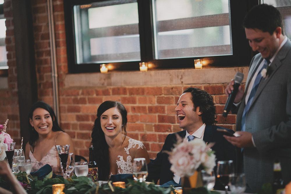 Ovation Chicago Wedding_0122.jpg