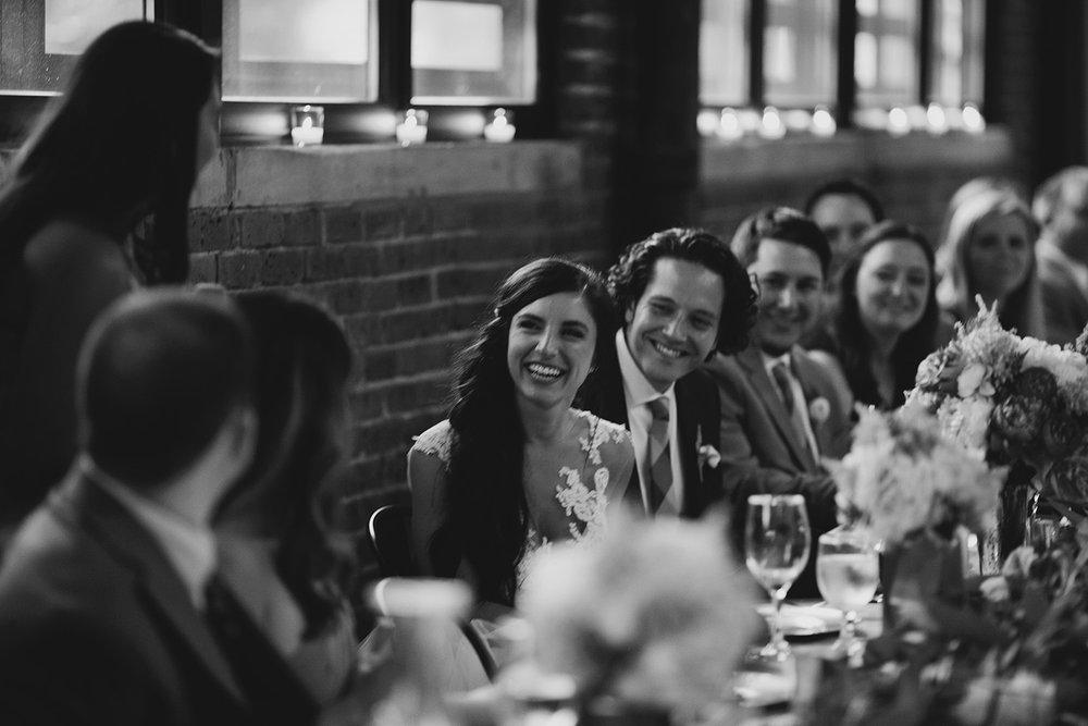 Ovation Chicago Wedding_0125.jpg