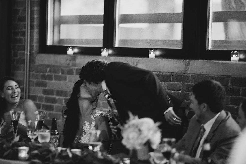 Ovation Chicago Wedding_0127.jpg