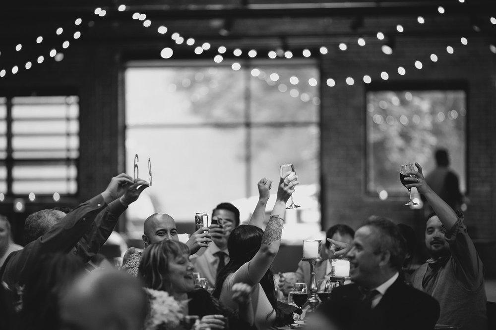 Ovation Chicago Wedding_0129.jpg