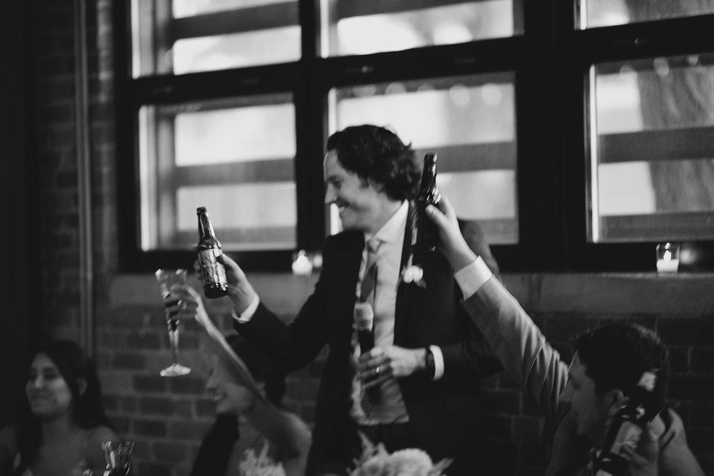 Ovation Chicago Wedding_0128.jpg
