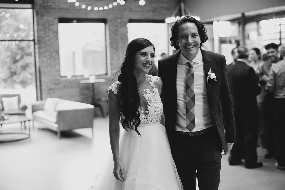 Ovation Chicago Wedding_0131.jpg