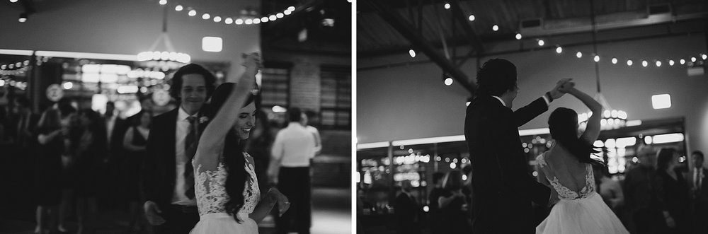 Ovation Chicago Wedding_0138.jpg