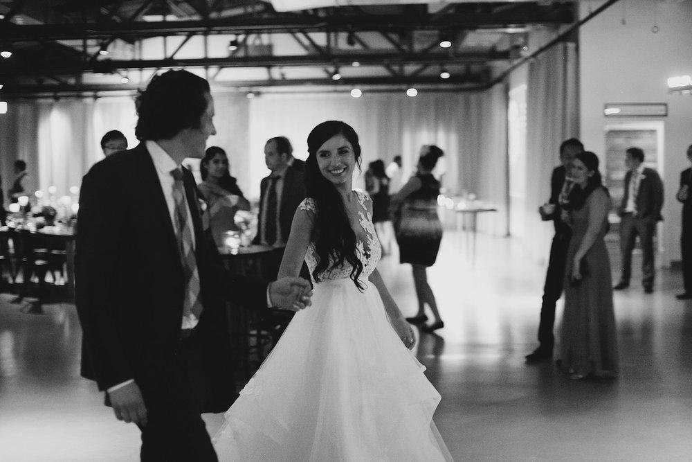 Ovation Chicago Wedding_0137.jpg