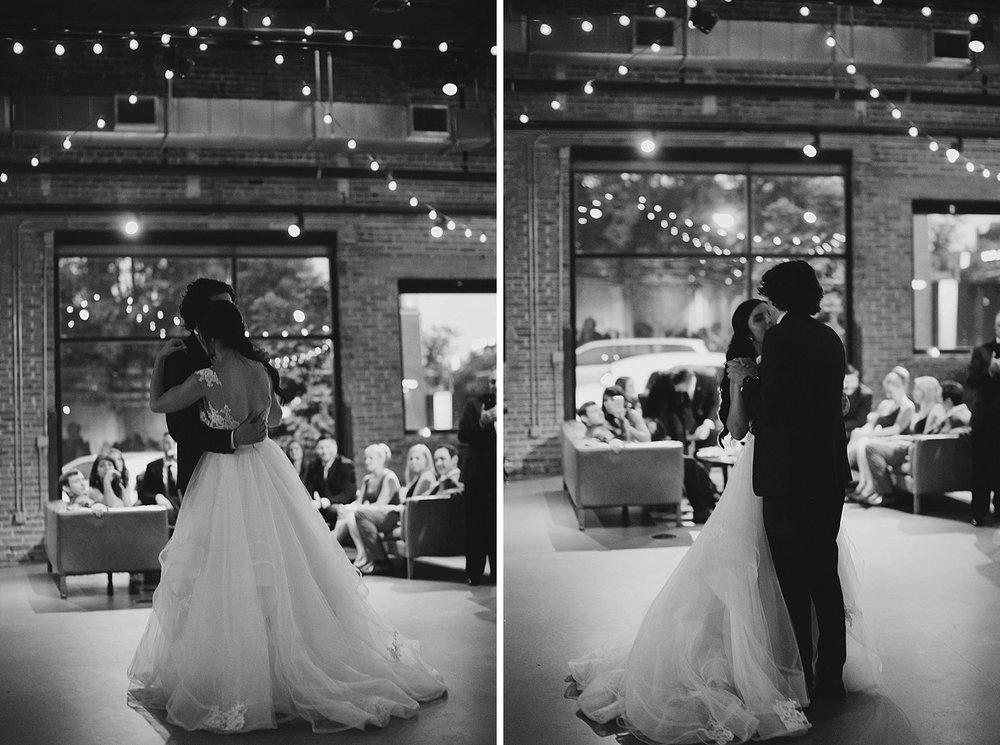 Ovation Chicago Wedding_0140.jpg