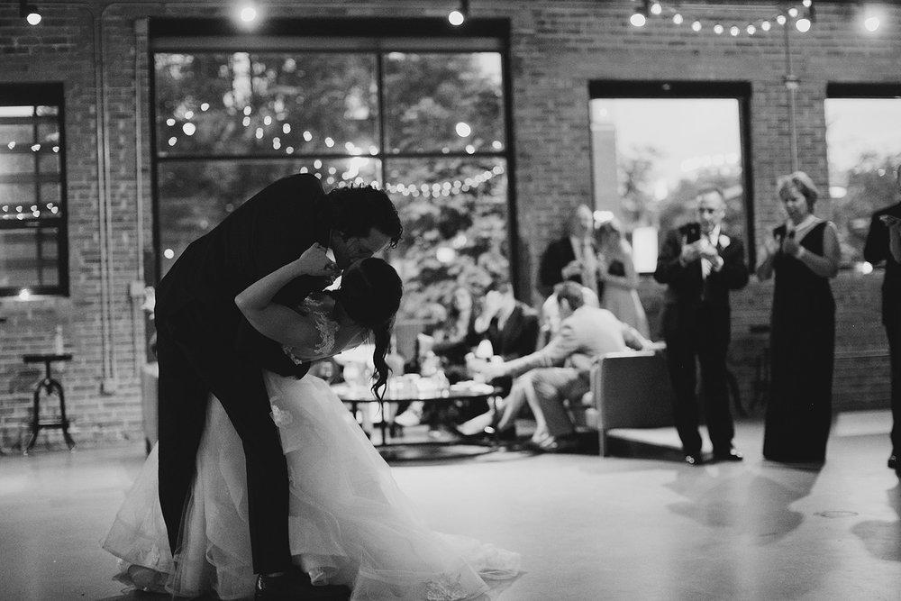 Ovation Chicago Wedding_0141.jpg