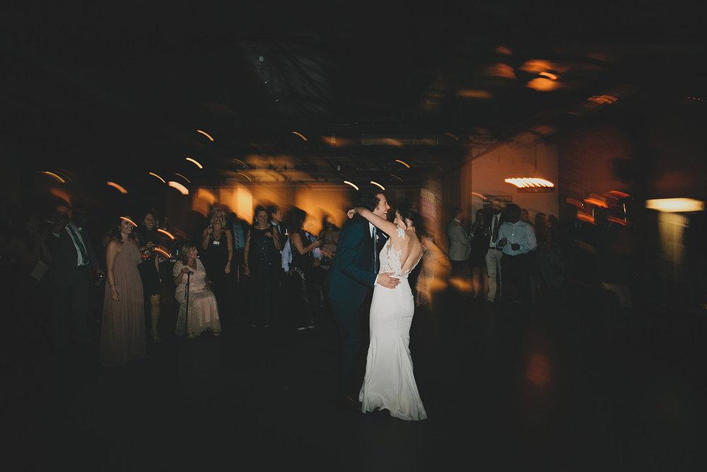 Ovation Chicago Wedding_0143.jpg