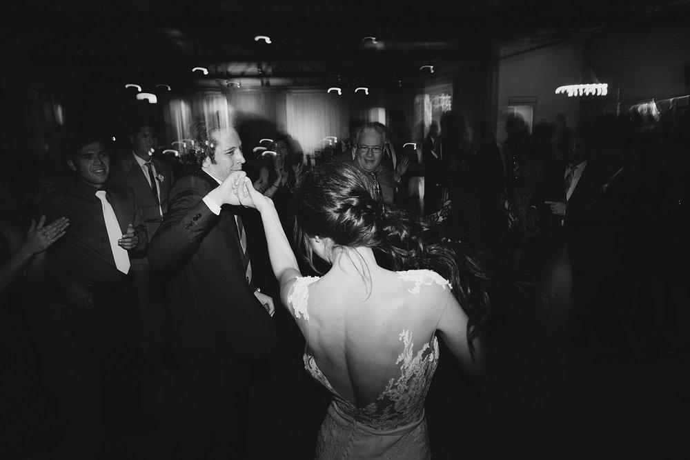 Ovation Chicago Wedding_0144.jpg