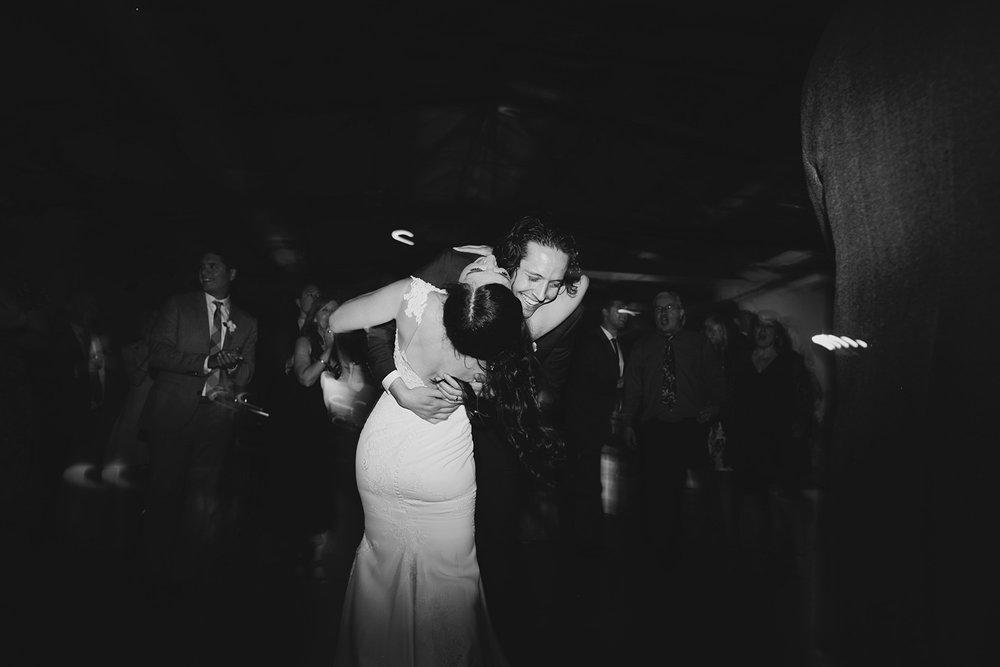 Ovation Chicago Wedding_0145.jpg