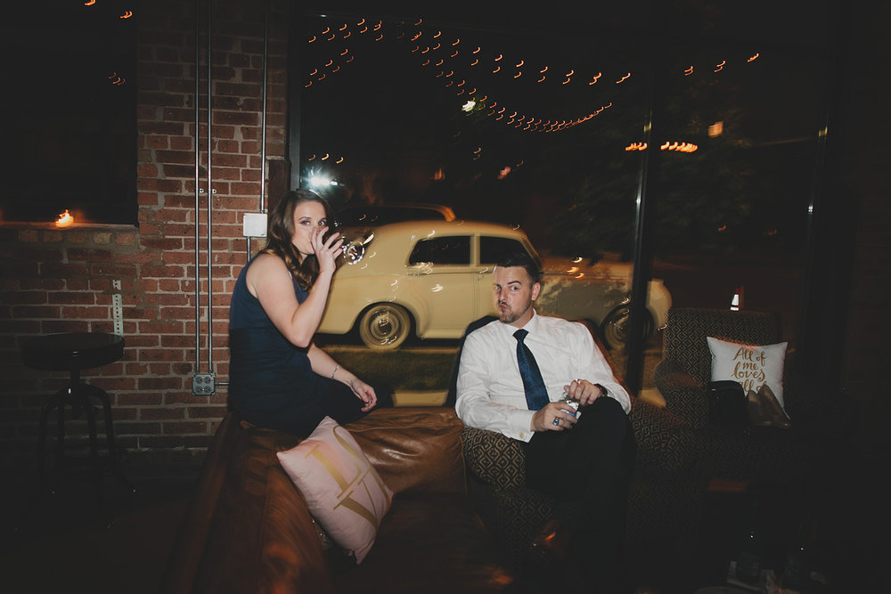 Ovation Chicago Wedding_0147.jpg