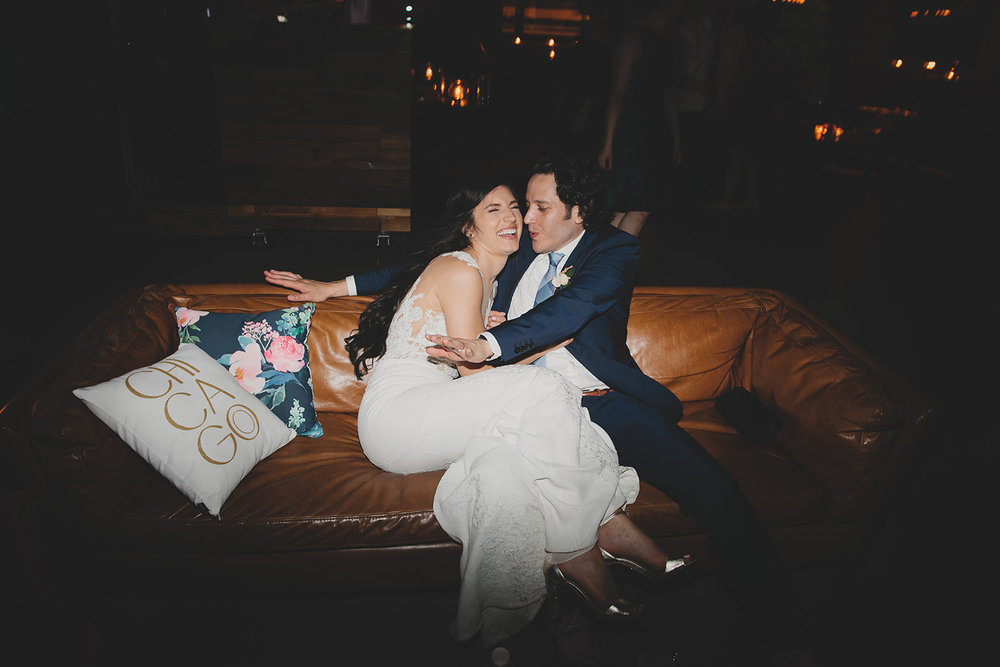 Ovation Chicago Wedding_0150.jpg